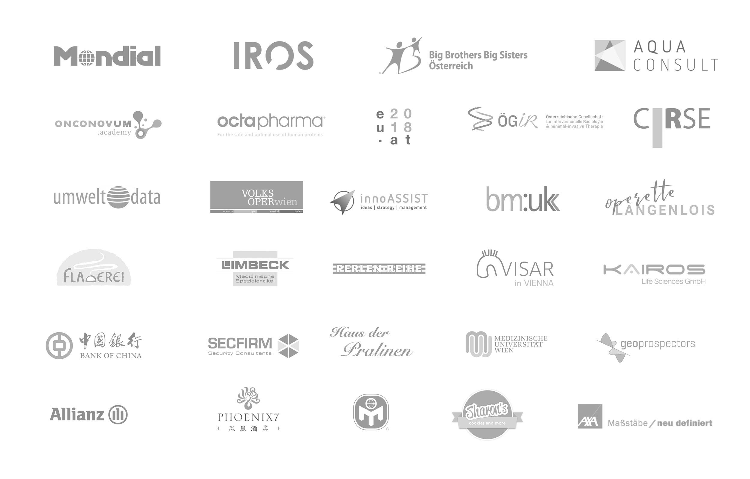 _Logos-Kunden_2020_02