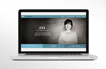 Amon_Webseite
