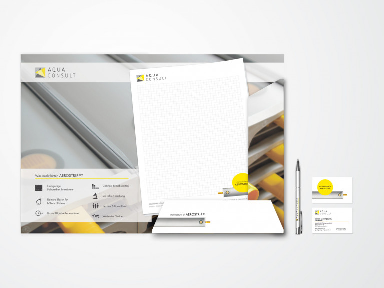 AQ_Corporate-Stationery