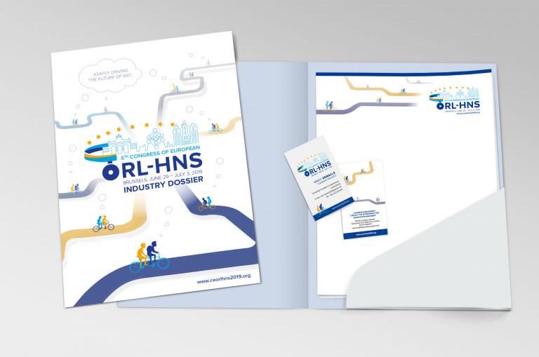 CEORL-HNS18_Geschaeftsdrucksorten