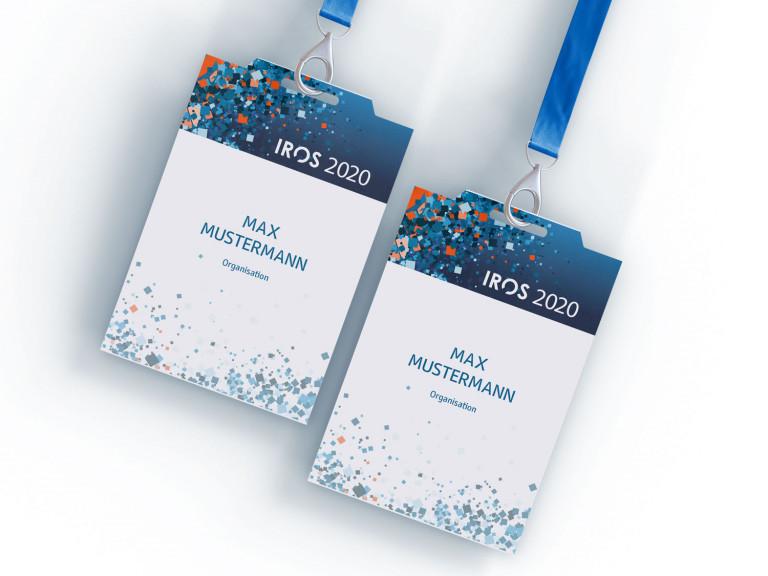 iros-2020_Badges